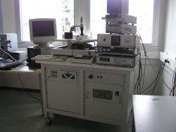 PhasemetricsGen-2-2ab85